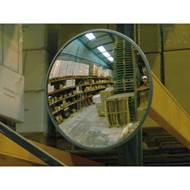 Picture of Econovex Safety Mirrors