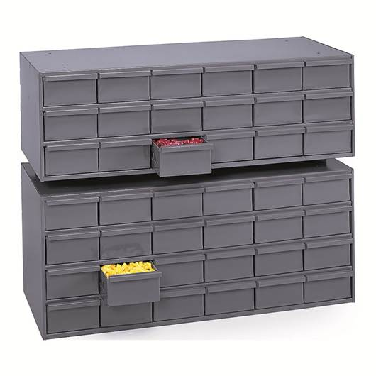 Picture of Drawer Cabinets