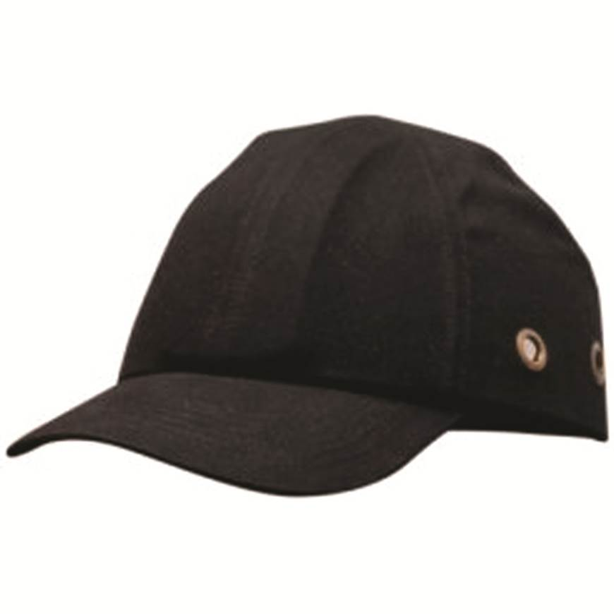 Picture of Bump Cap