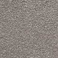 Picture of COBAGRiP Safety Flooring