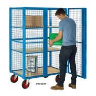 Picture of Premium Distribution Cages