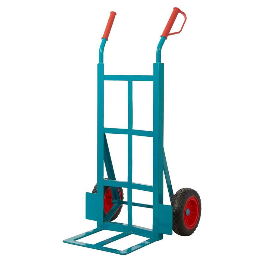 Picture of Apollo Heavy Duty Angle Iron Sack Truck