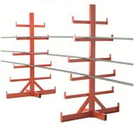Picture of Bar Storage Racks