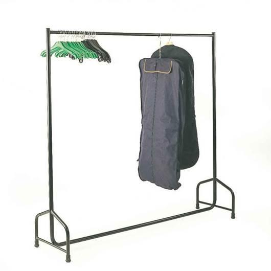 Picture of Medium Duty Garment Rails