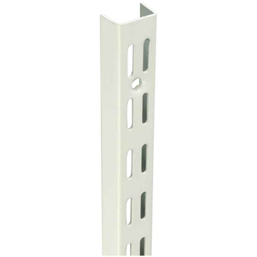 Picture of Sapphire Adjustable Steel Shelving - Uprights