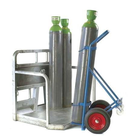 Picture for category Cylinder Handling
