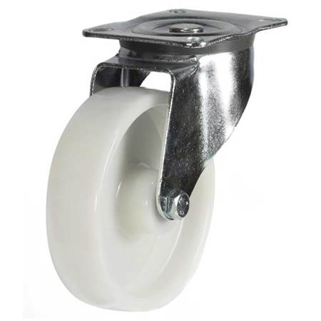 Picture for category Wheels & Castors