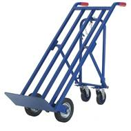 Picture of Three Way Sack Truck
