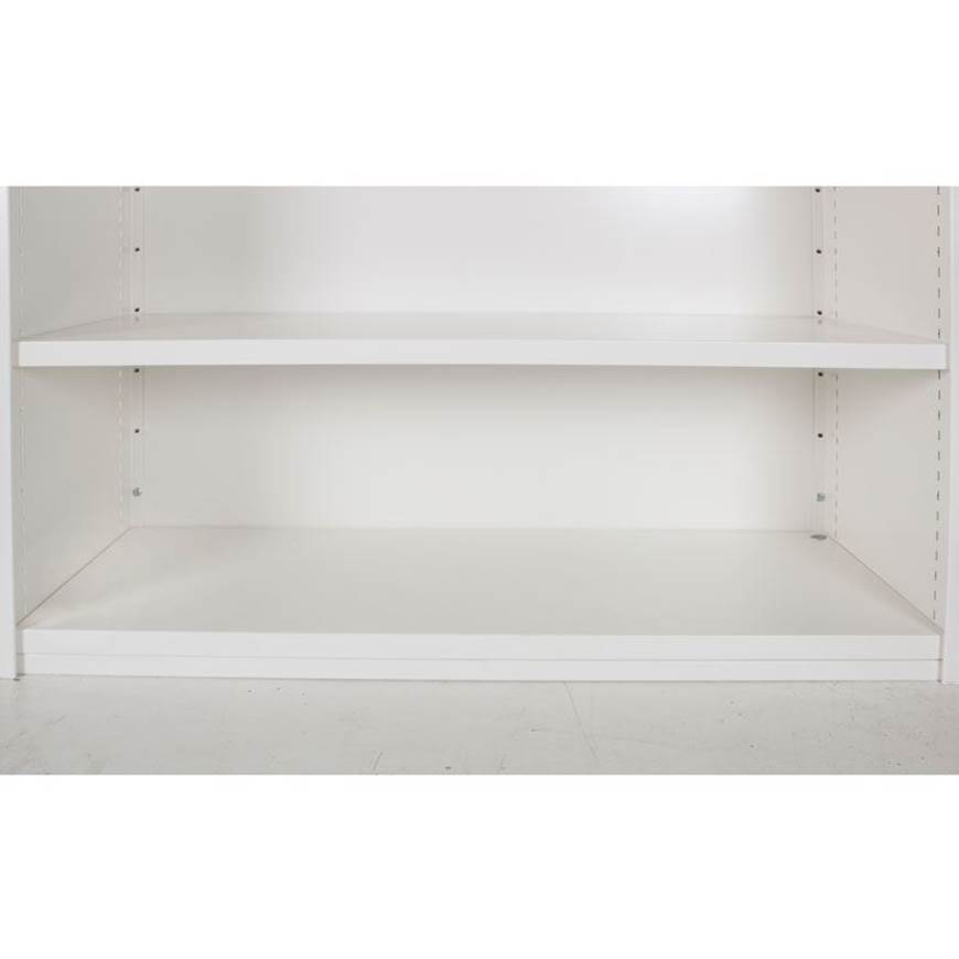 Picture of Base Plinth for Delta Plus Shelving