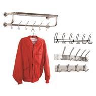 Picture of Coat Racks