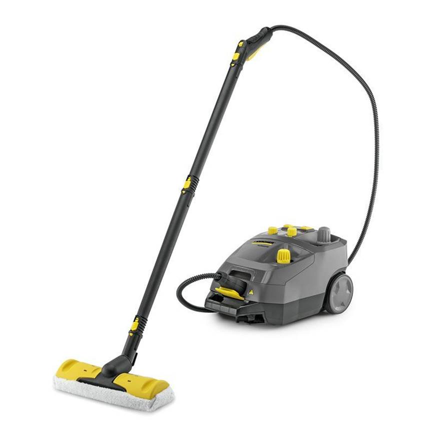 Picture of Steam Cleaner
